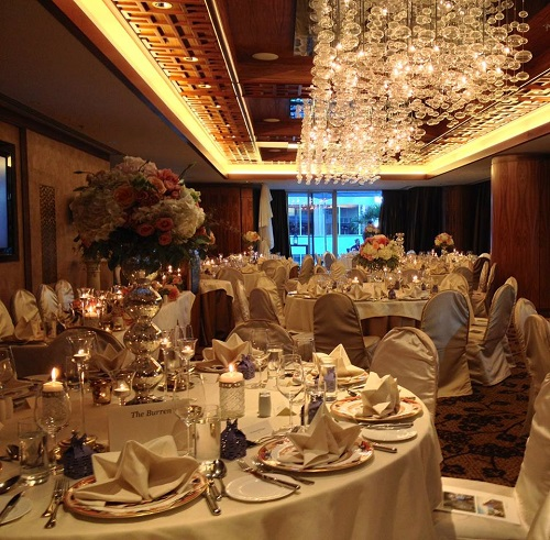 Vancouver wedding event planners decor rental experts swe gallery vancouver shaughnessy weddings junglespirit Gallery