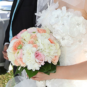 Vancouver Shaughnessy Weddings & Events
